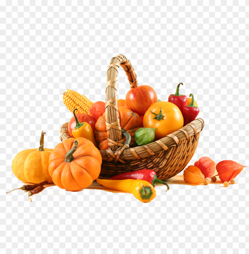 free PNG barakat brings you the finest fruits and vegetables - fruits & vegetables PNG image with transparent background PNG images transparent