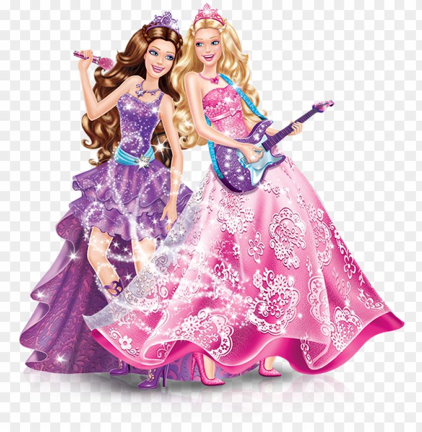 free PNG barbie png, barbie dress, barbie clothes, barbie party, - barbie PNG image with transparent background PNG images transparent