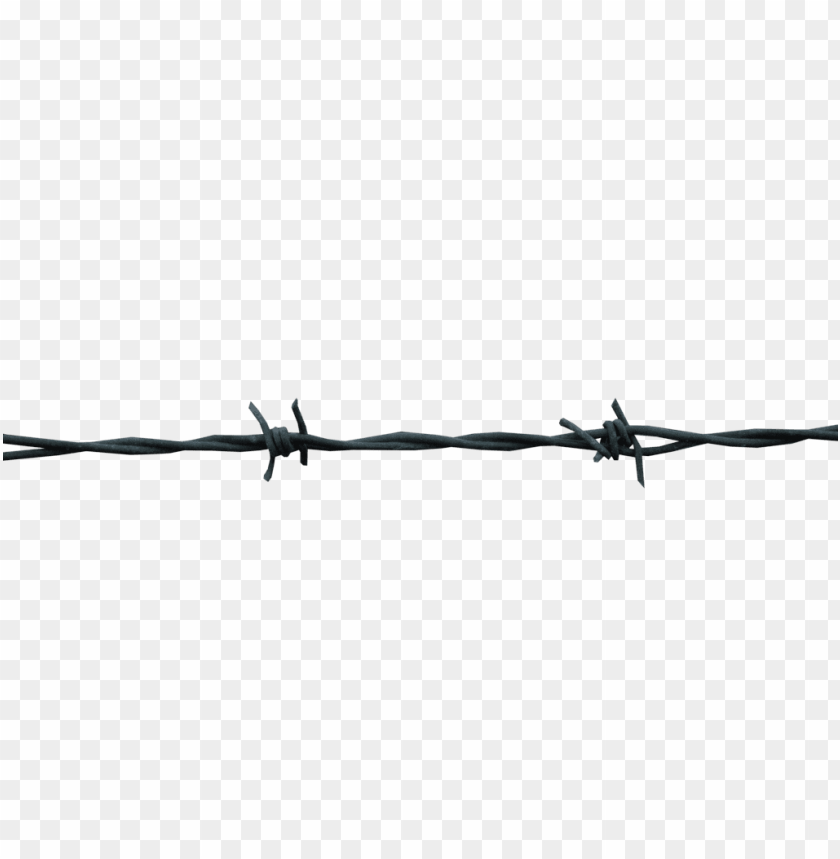 wire fence transparent. Barbwire Png Free Images Toppng Rh Com 1800s Barbed Wire Fence Transparent