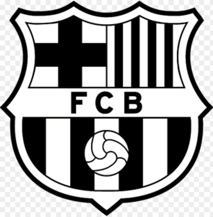 Барселона футбольный клуб эмблема