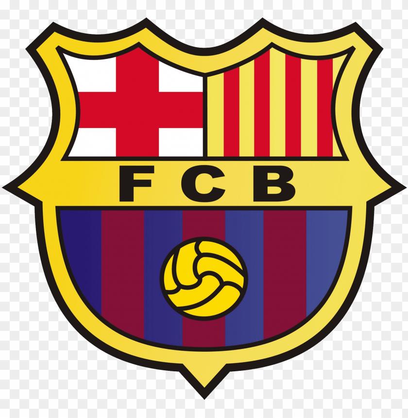 release date: d677c 55531 barcelona sport logo - barcelona dls 18 kits PNG image with ...