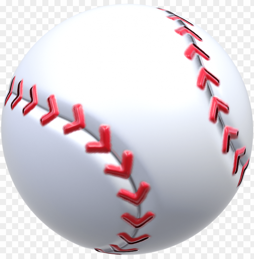 free PNG baseball PNG images transparent