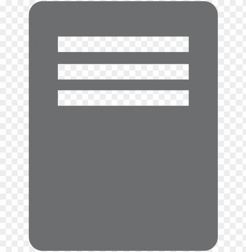 basic server icon - server icon flat transparent png - Free
