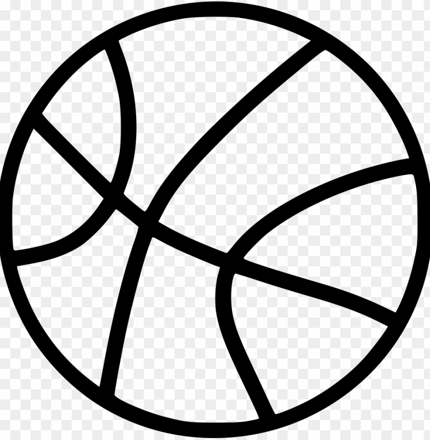 Christmas Clip Art Black And White Free.Basketball Nba Game Ball Dribble Comments Christmas Clip