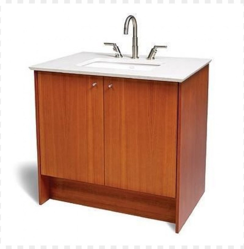 free PNG Download bathroom vanity on bath furnishings bath furniture available in 7 aw1kmy clipart png photo   PNG images transparent