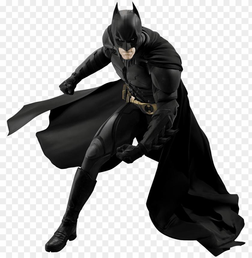 Free Png Batman Arkham Knight PNG Images Transparent