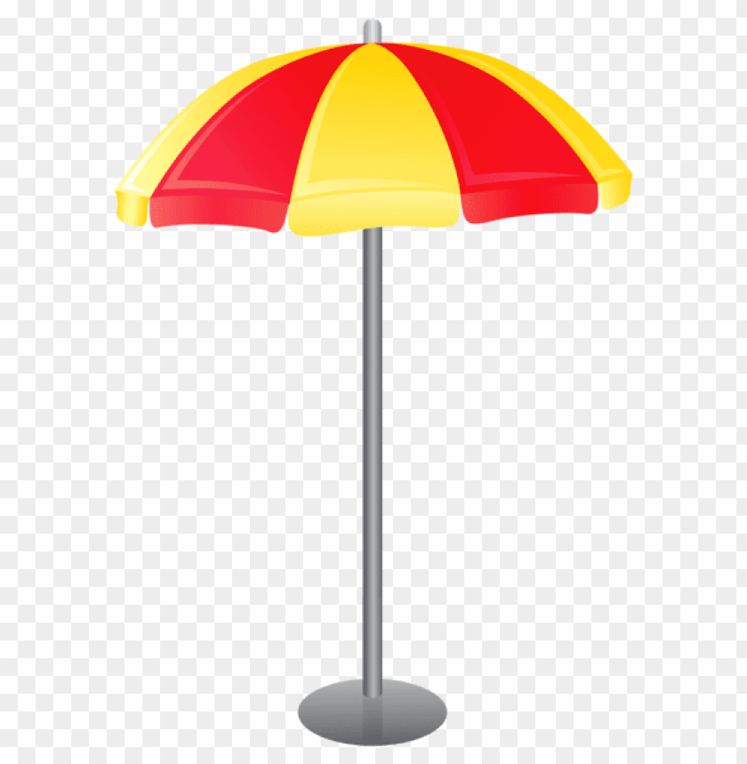 Download Beach Umbrella Png Vector Clipart Png Photo Toppng