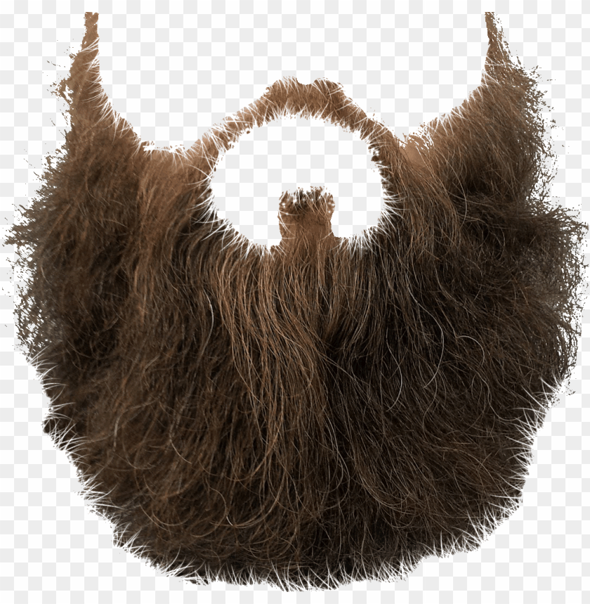 free PNG Download beard and moustache png images background PNG images transparent