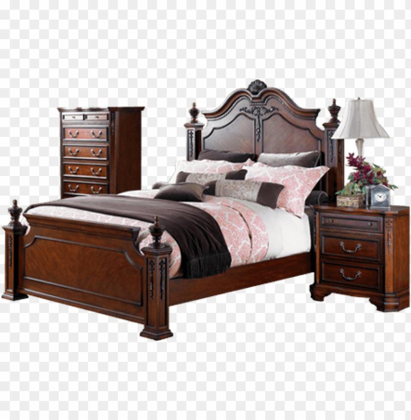 free png bed room furniture free download png PNG images transparent