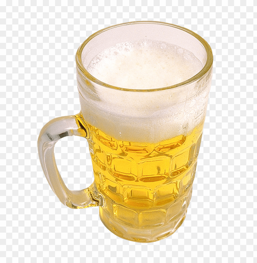 free PNG beer PNG images transparent