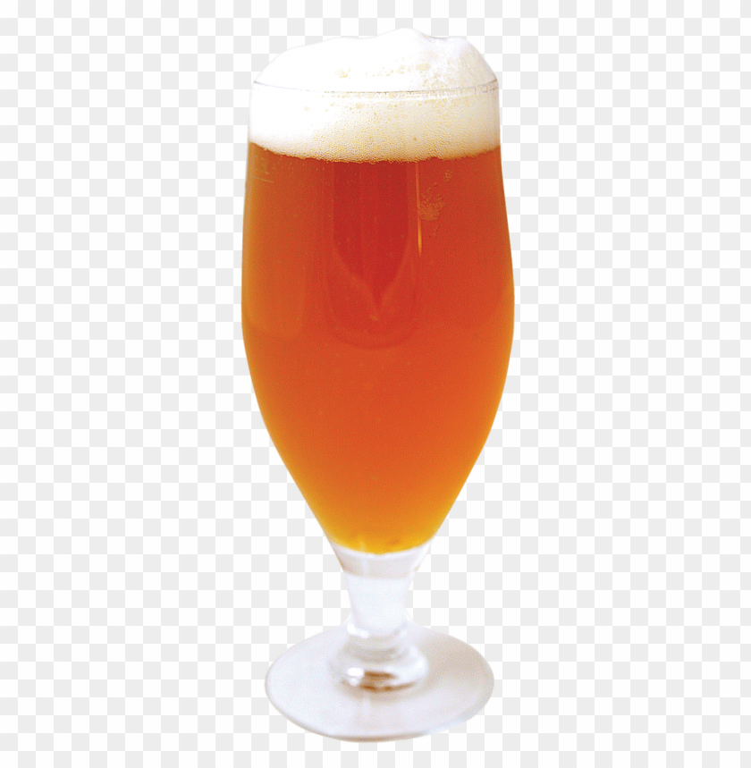 free png beer in glass PNG images transparent