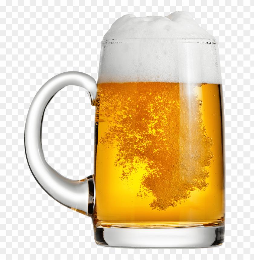 free png beer mug PNG images transparent