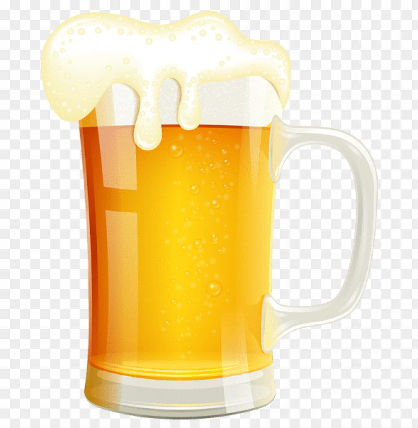 Download Beer Mug Png Vectorimag Png Images Background Toppng Beer png cliparts, all these png images has no background, free & unlimited downloads. download beer mug png vectorimag png