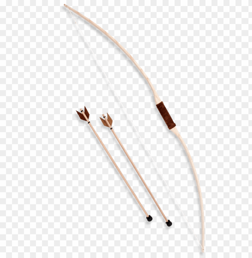 free PNG bella luna toys wooden toy bow and arrows set PNG image with transparent background PNG images transparent