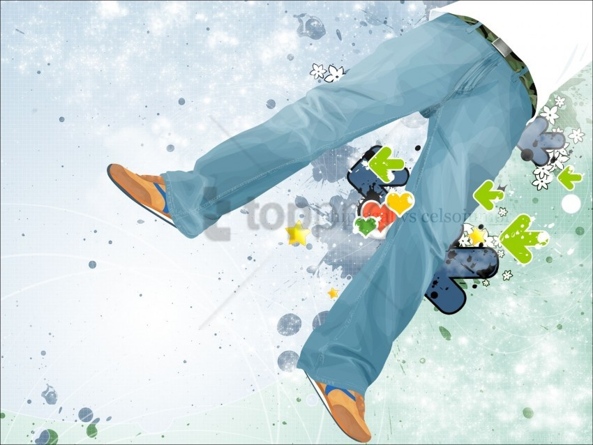 free PNG belt, jeans, legs, man wallpaper background best stock photos PNG images transparent