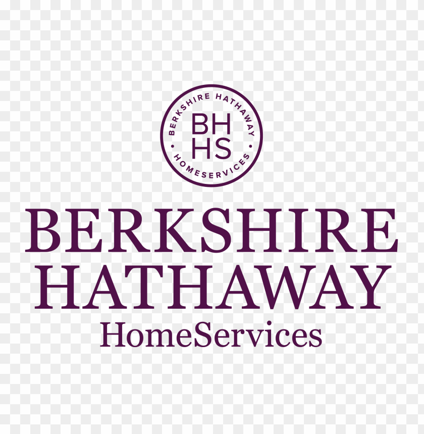free PNG berkshire hathaway logo png - Free PNG Images PNG images transparent