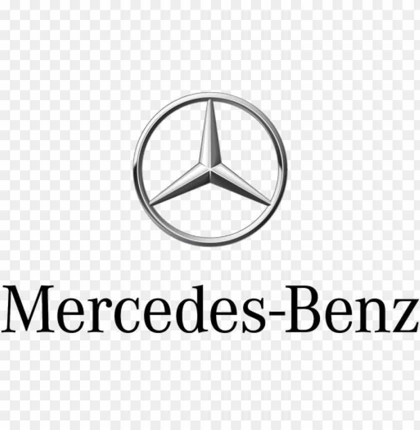 Mercedes Benz Bethesda >> Bethesda Md Mercedes Benz Logo Sv Png Image With
