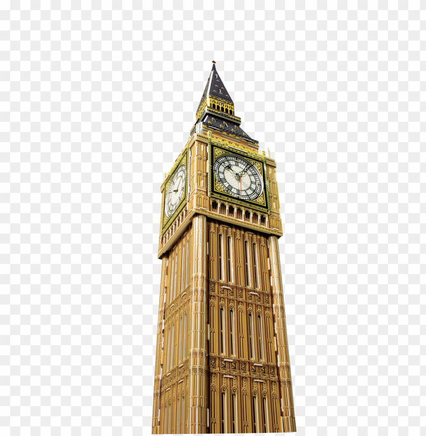 free PNG Download big ben clipart png photo   PNG images transparent