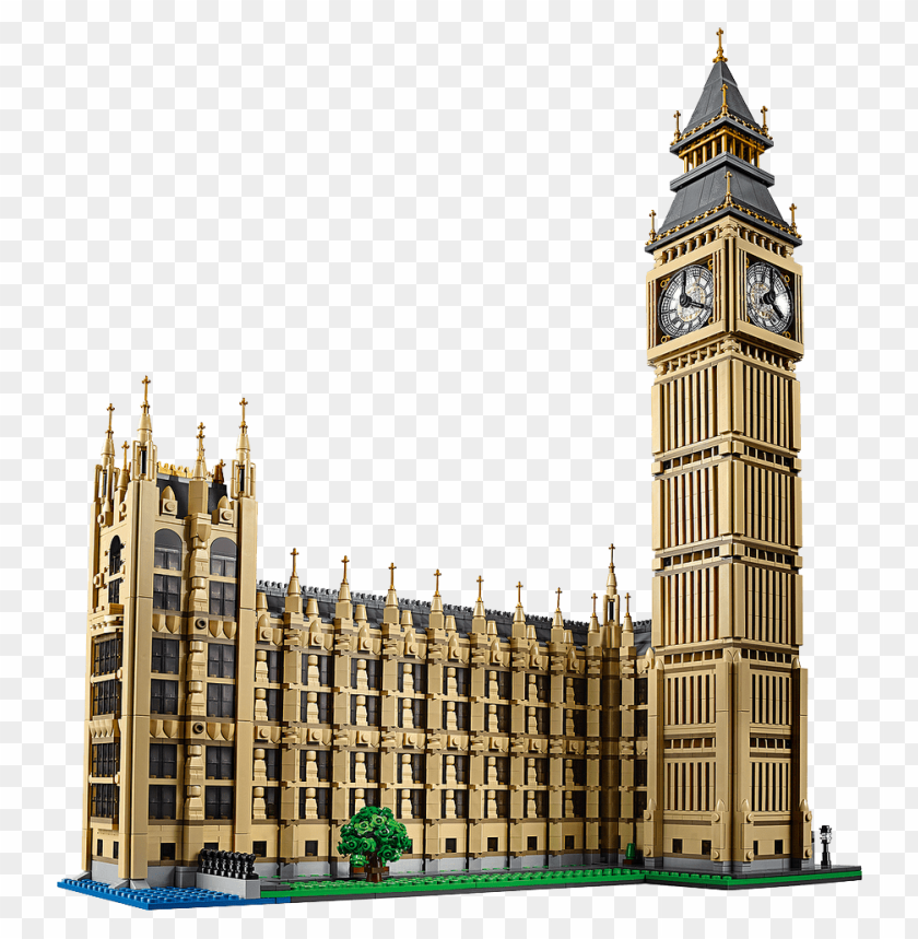Download Big Ben Clipart Png Photo Toppng