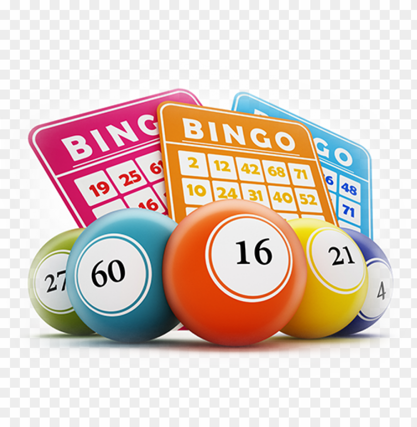 free PNG bingo PNG image with transparent background PNG images transparent