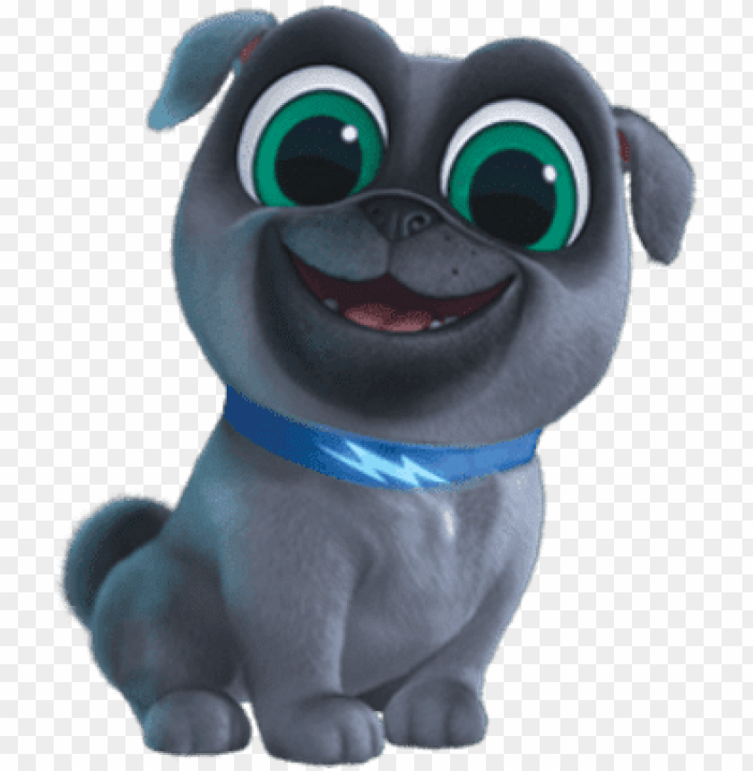 free PNG bingo puppy dog pals PNG image with transparent background PNG images transparent