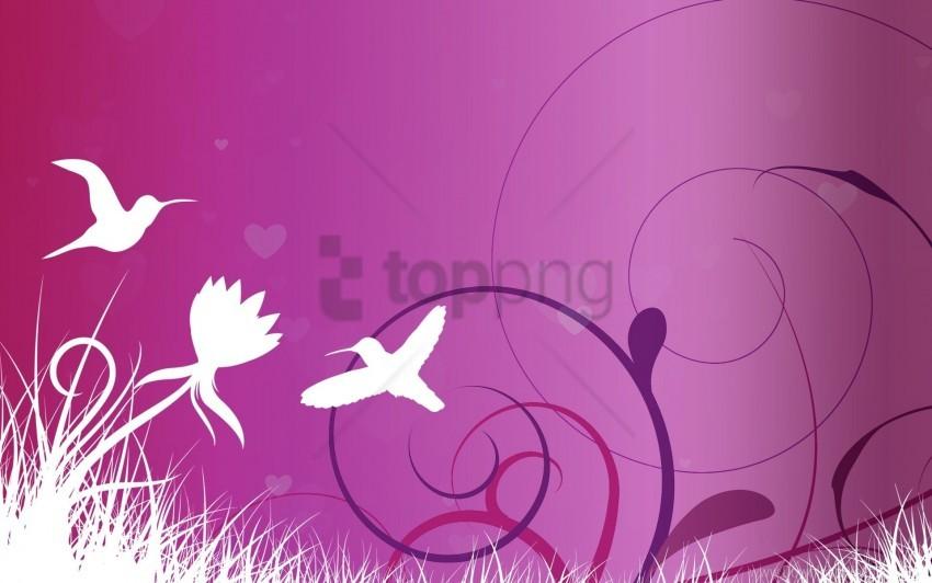 free PNG bird, flight, patterns wallpaper background best stock photos PNG images transparent