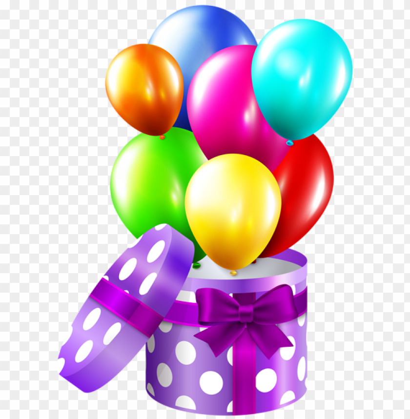 Birthday Png Free Png Images Toppng