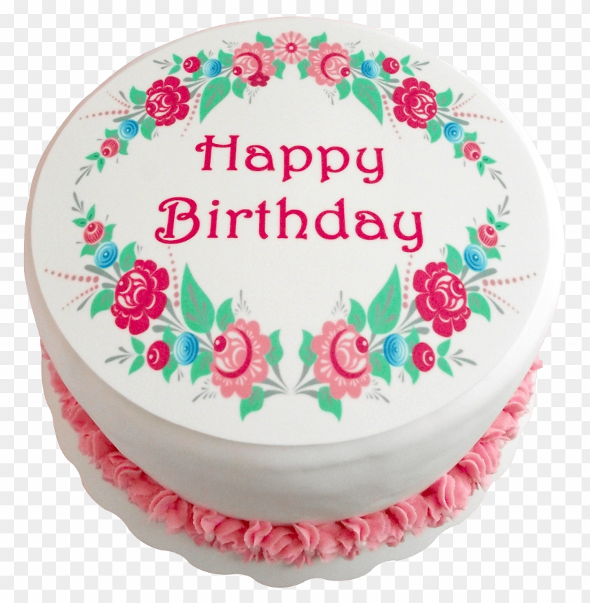 Free PNG Download Birthday Cake Png Images Background Transparent