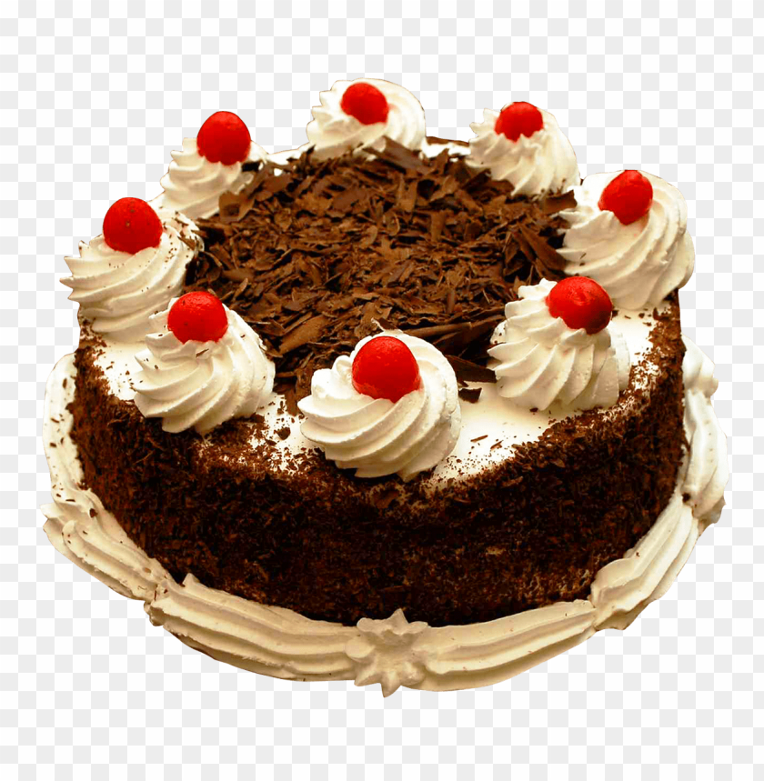Birthday Cake Png Free Png Images Toppng