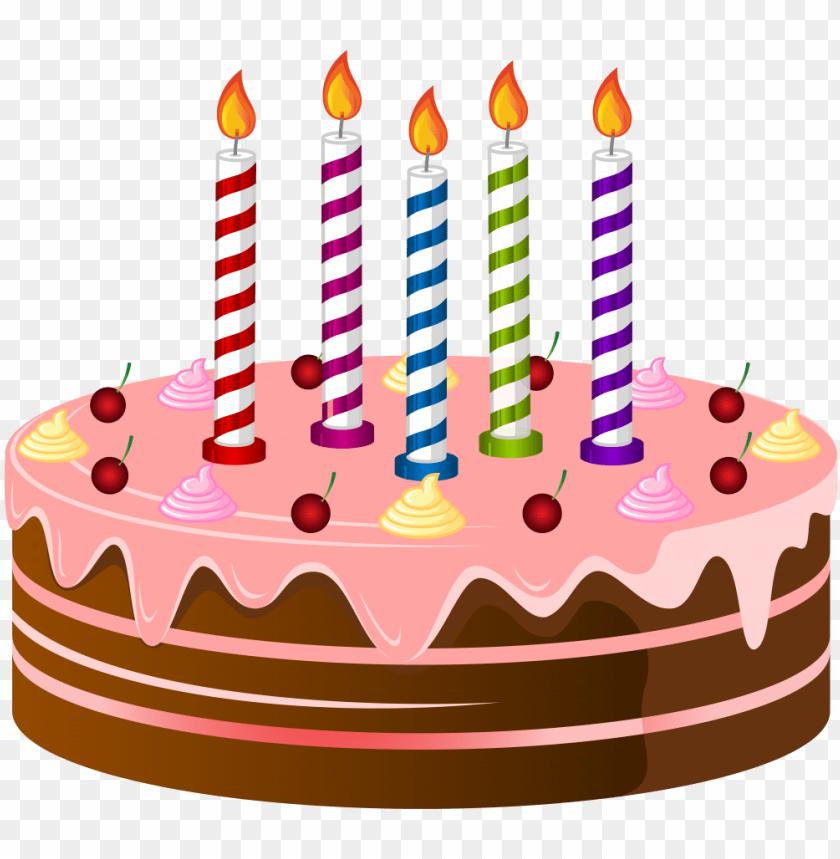 Prime Birthday Cake Clip Art Image Birthday Cake Clip Art Png Funny Birthday Cards Online Alyptdamsfinfo