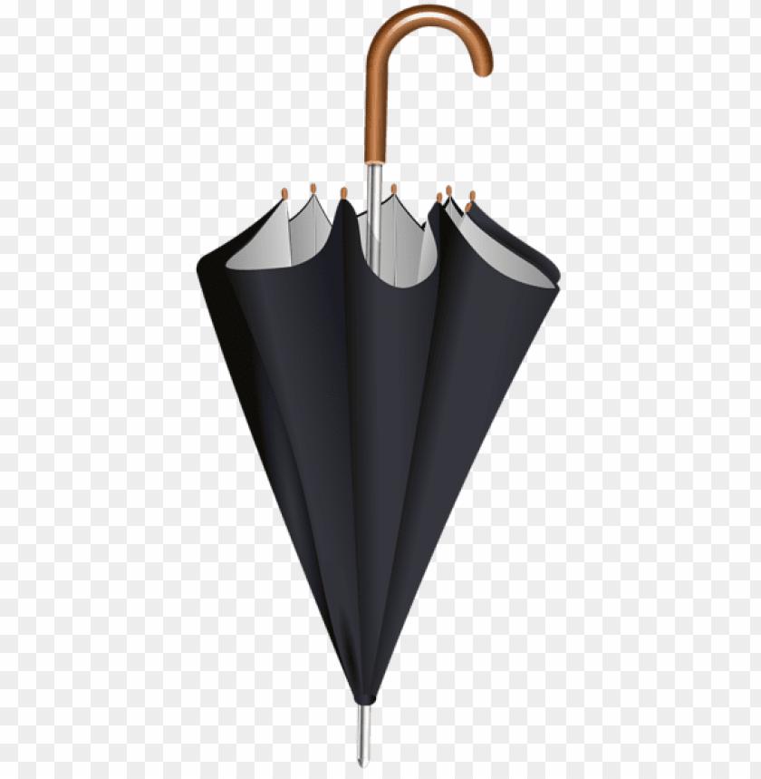 free PNG black closed umbrella transparent PNG images transparent