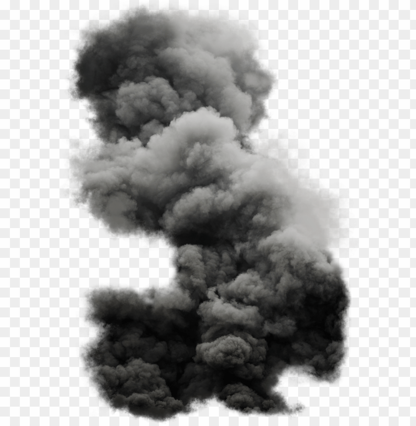 black cloud smoke png - Free PNG Images@toppng.com