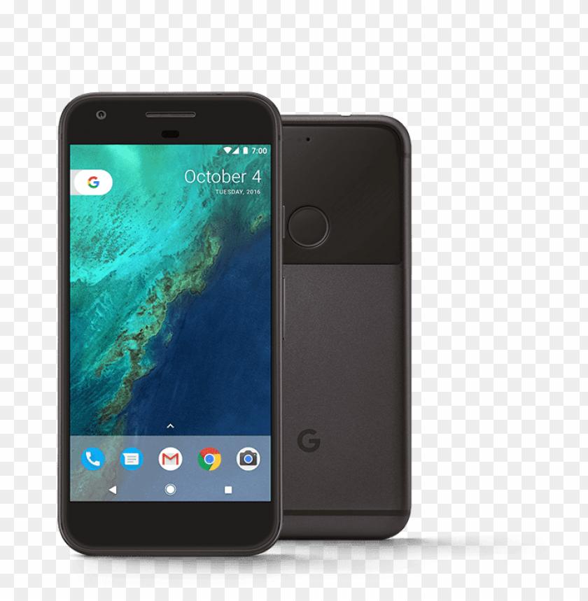 free PNG Download black google pixel phone png images background PNG images transparent