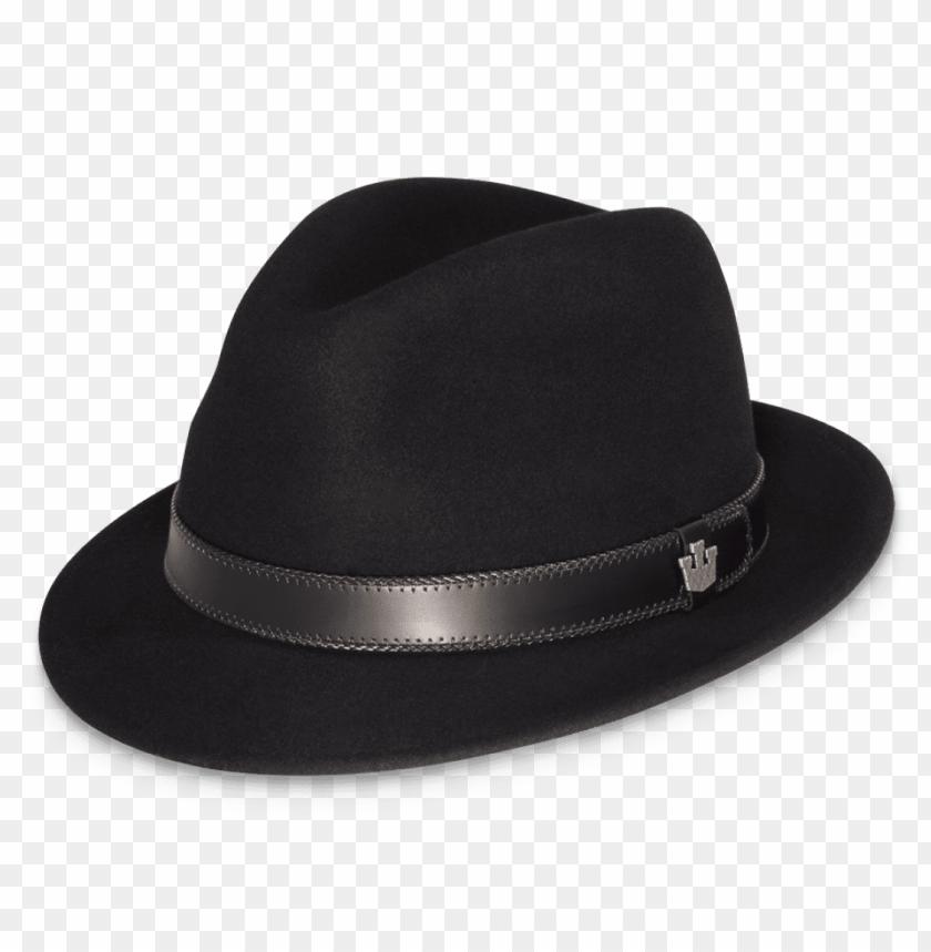 free png black hat PNG images transparent
