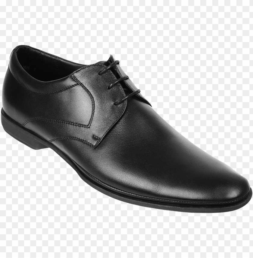 Black Men Shoes Png Free Png Images Toppng