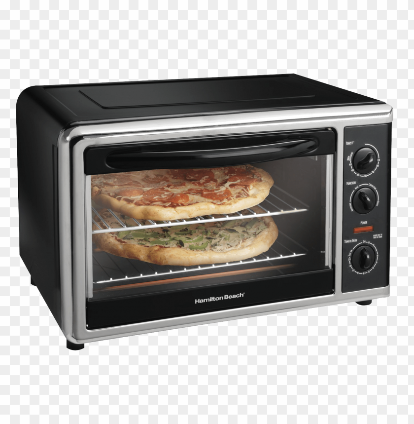 free png Black Microwave Oven PNG images transparent