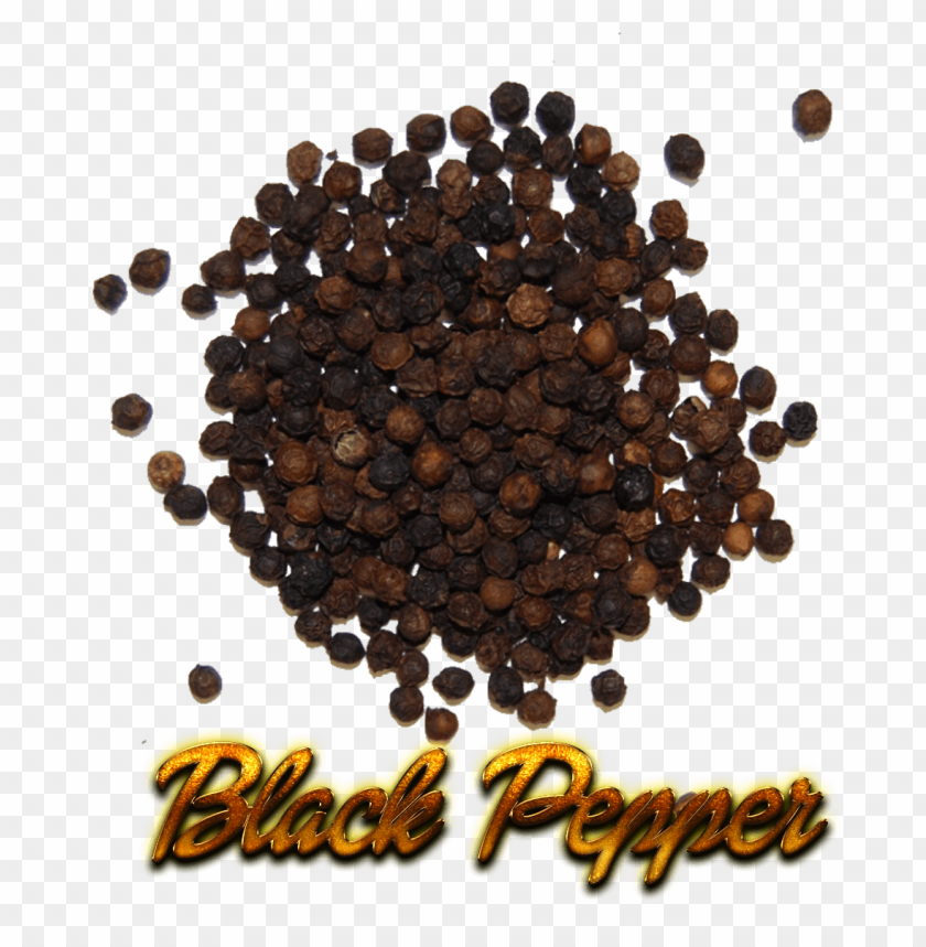 free PNG Download black pepper png pic png images background PNG images transparent