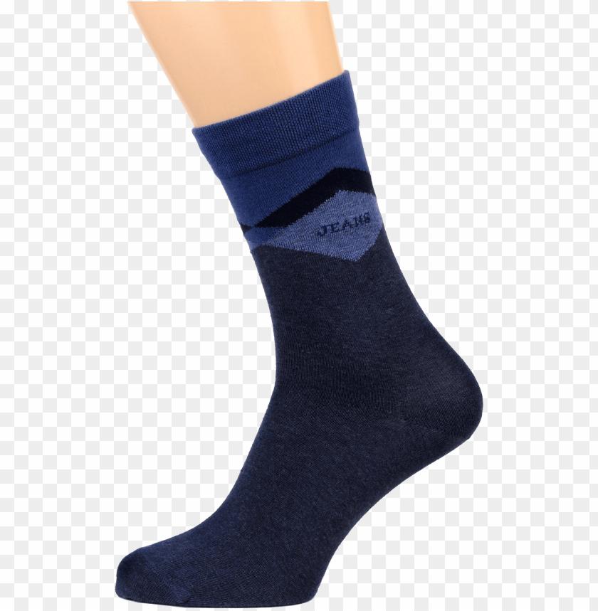 free PNG black socks png - Free PNG Images PNG images transparent