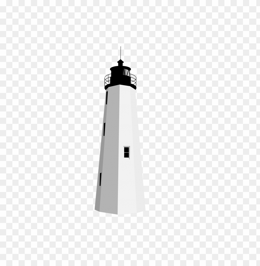 free PNG black white lighthouse PNG image with transparent background PNG images transparent