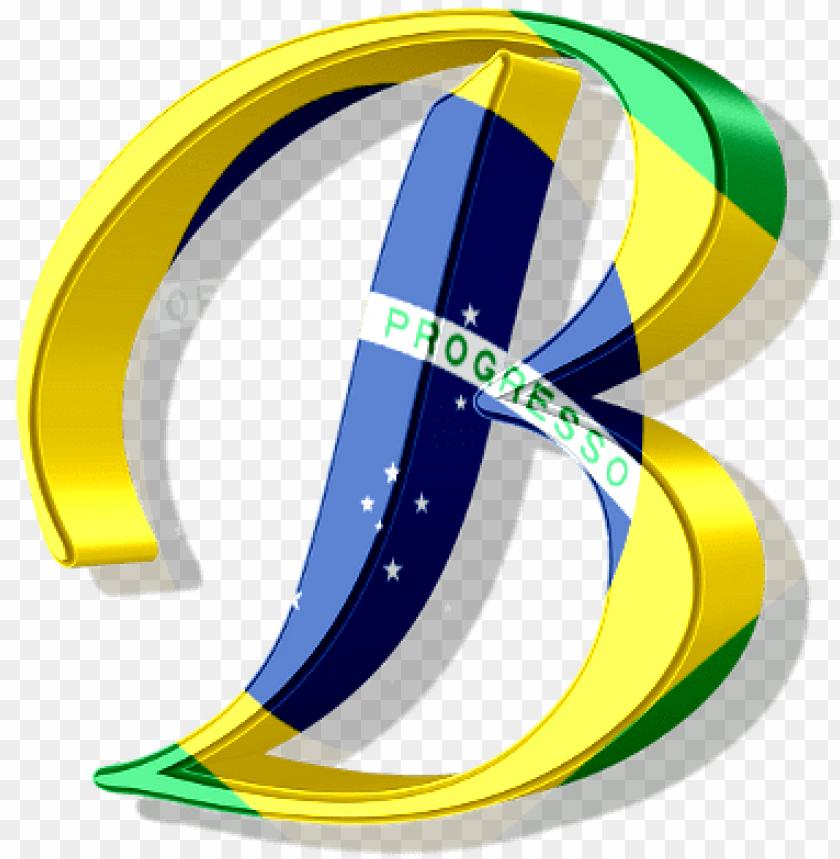 free PNG blindada por deus - alfabeto bandeira do brasil PNG image with transparent background PNG images transparent