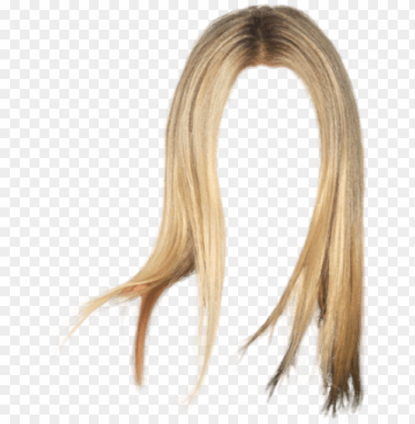 Black Roblox Hair Extensions Png Roblox Brown Hair Extensions Id Free Roblox Card Generator No Verification