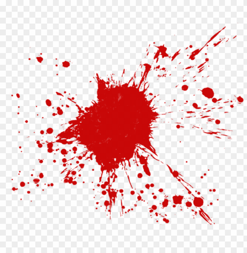 Bullet Hole Blood Png Image : Polish your personal project or design with these bullet holes transparent png images, make it even more personalized and more attractive.