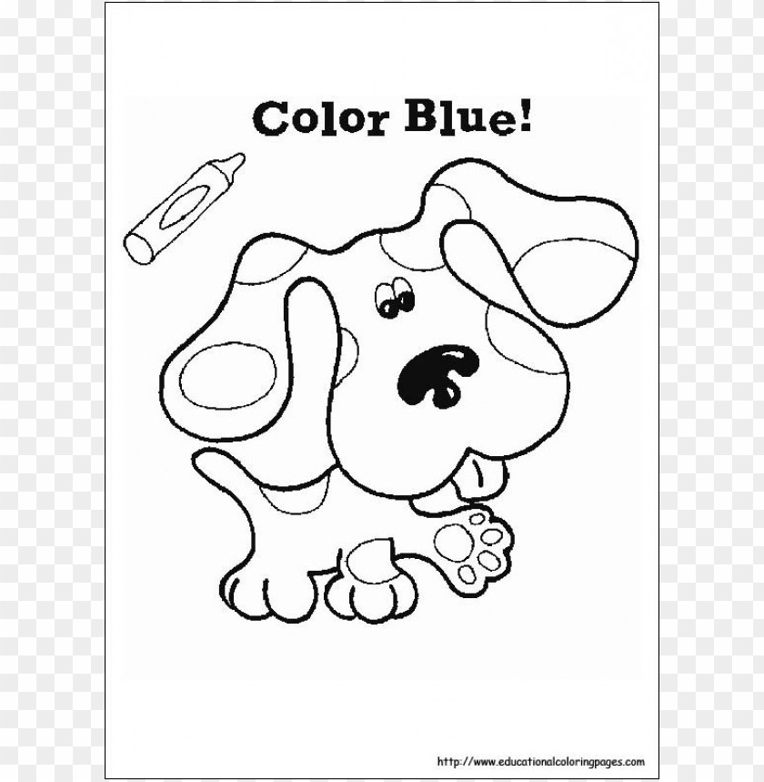 Dumbo Coloring Book: Coloring Book for Kids and Adults, Activity ... | 859x840