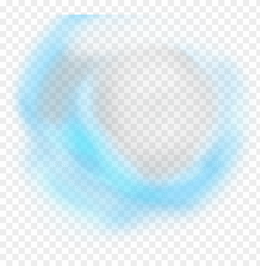 free PNG blue glow light - blue glow light PNG image with transparent background PNG images transparent
