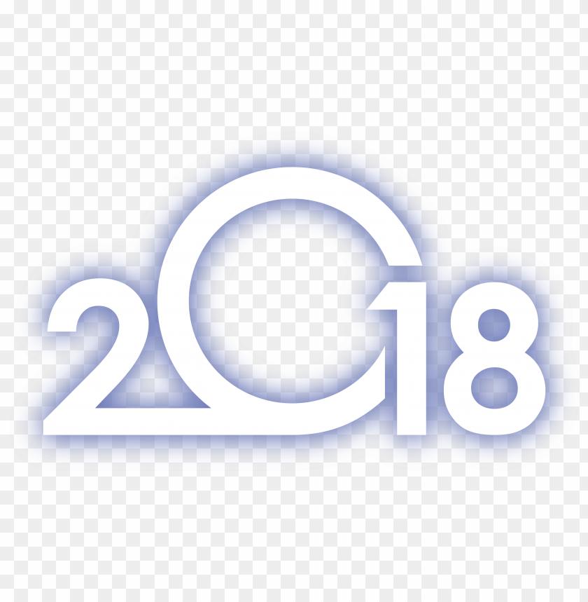 free PNG Download Blue light borders 2018 png images background PNG images transparent