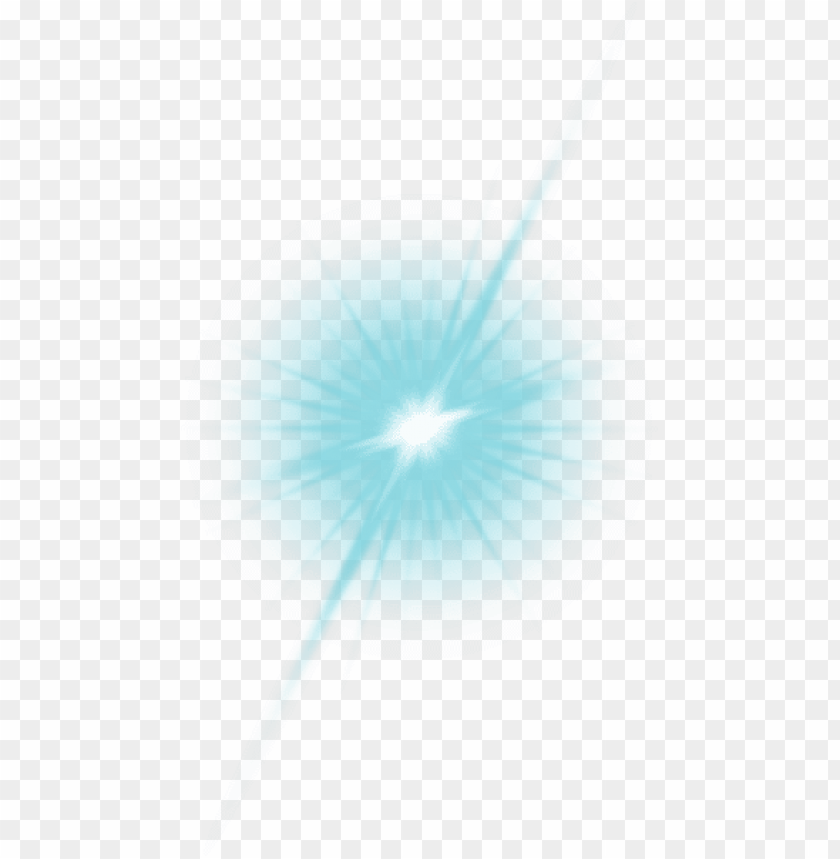 free PNG Download blue light effect clipart png photo   PNG images transparent