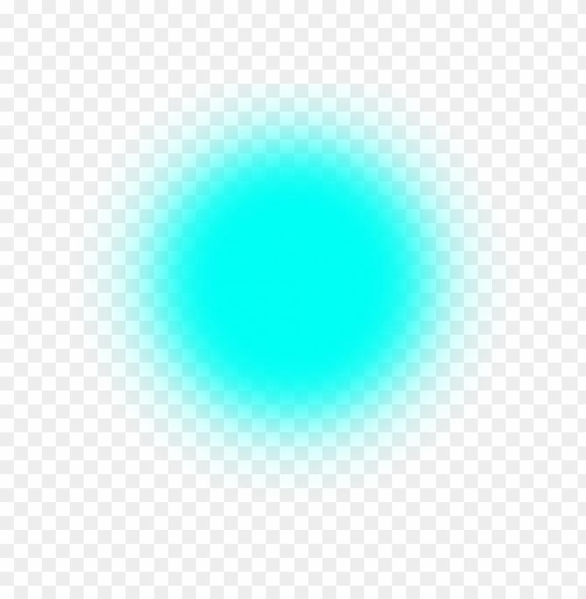 free PNG blue light effect png PNG image with transparent background PNG images transparent