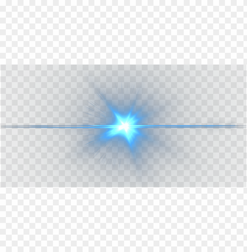 free PNG blue light effect png - lens flare glow eyes transparent PNG image with transparent background PNG images transparent