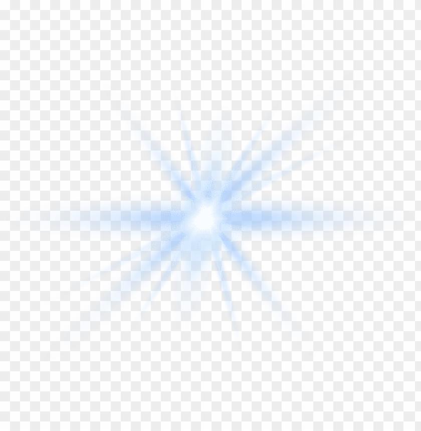 free PNG Download blue light effect transparent clipart png photo   PNG images transparent