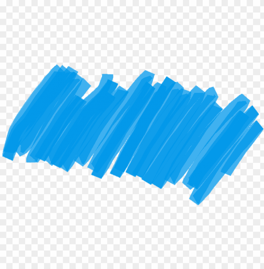 free PNG blue scribble png - marker scribble PNG image with transparent background PNG images transparent